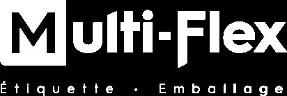 Multi-Flex